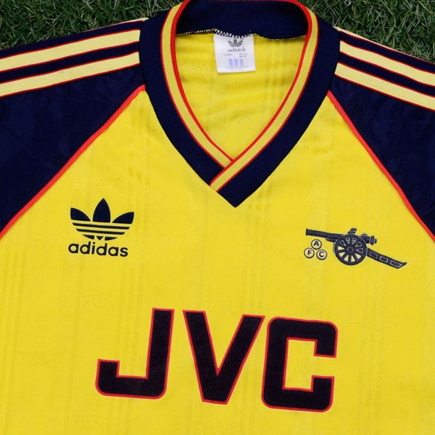 Arsenal_5