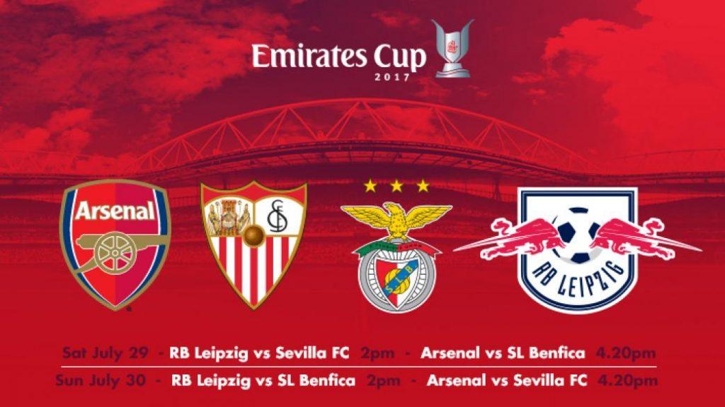 gun__1493125108_emirates_cup2017_711x400